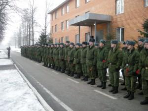 День памяти 45 полк спецназ ВДВ