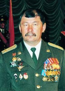 Герой России Эм Ю.П.