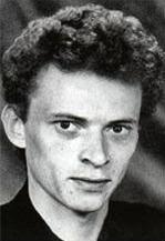 Егоров Владимир Олегович - сержант контрактной службы