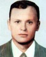 Дудин Евгений Михайлович – старший сержант контрактной службы