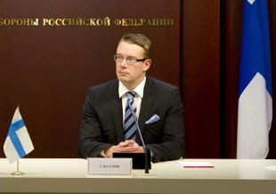 иностранная делегация в Иваново