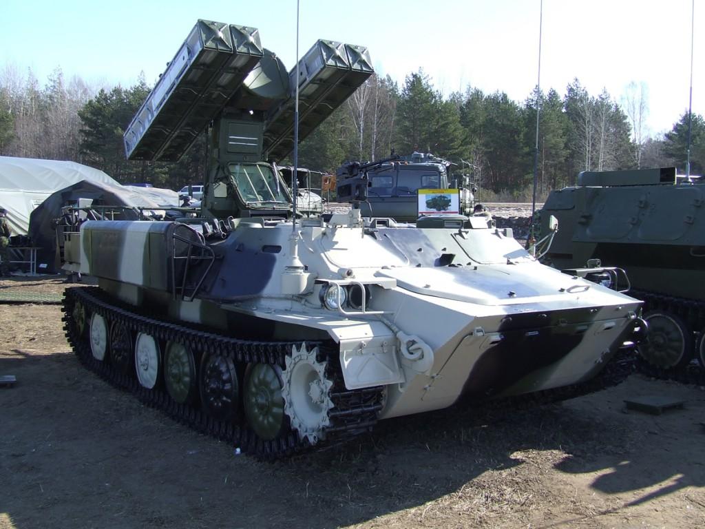 Воздушно-десантные войска России