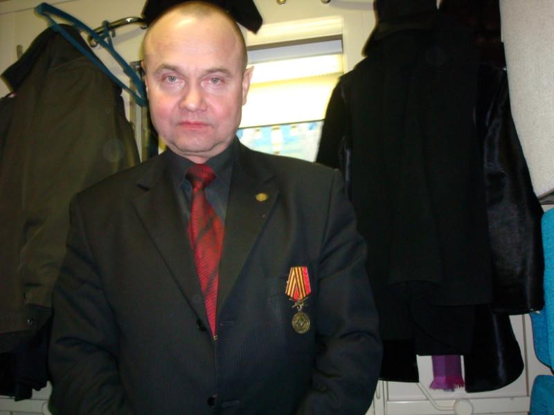 Пыстогов Алексеq Андреевич