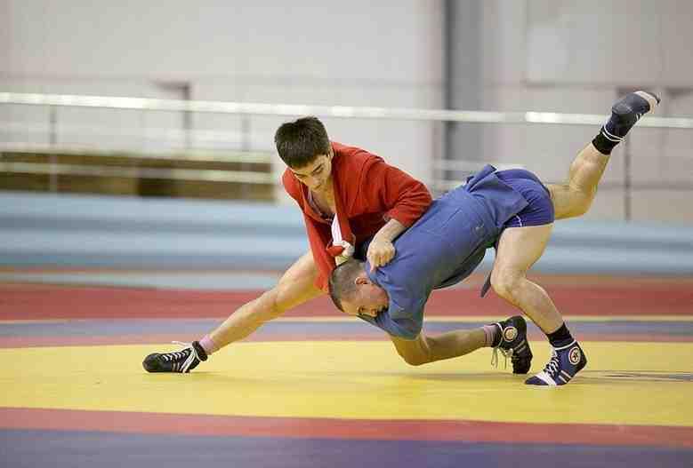 соревнования в Пскове