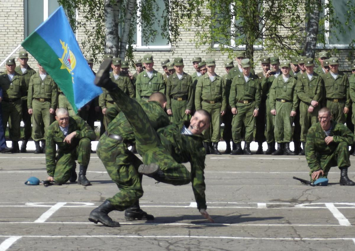 http://sdrvdv.ru/wp-content/uploads/2012/05/DSCF1063.jpg