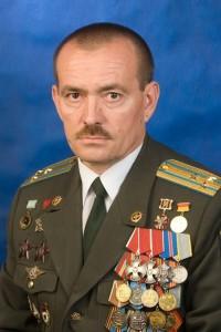 шишки превышают полковник в отставке андрей васильевич разведчик страны россии Алтайский завод