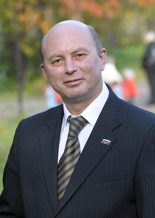 Byrov