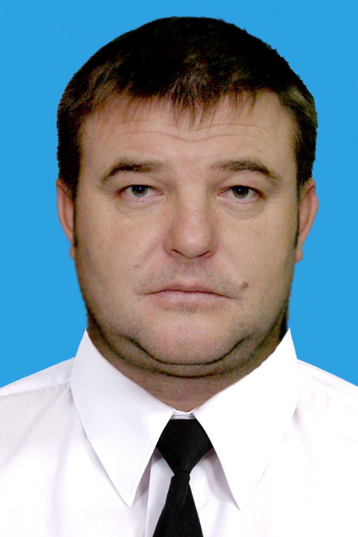 Копнин Анатолий Александрович