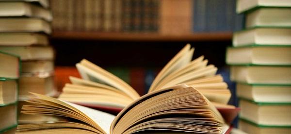 Россияне передали жителям Крыма более 20 тонн книг!