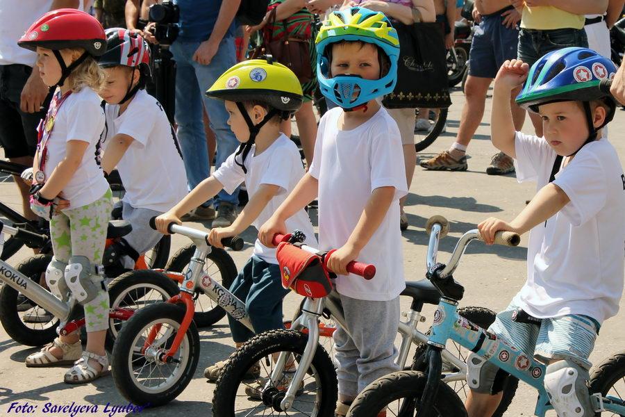 Военно-спортивный фестиваль «Купол»