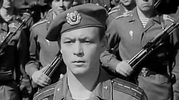 Кодекс чести настоящего русского офицера