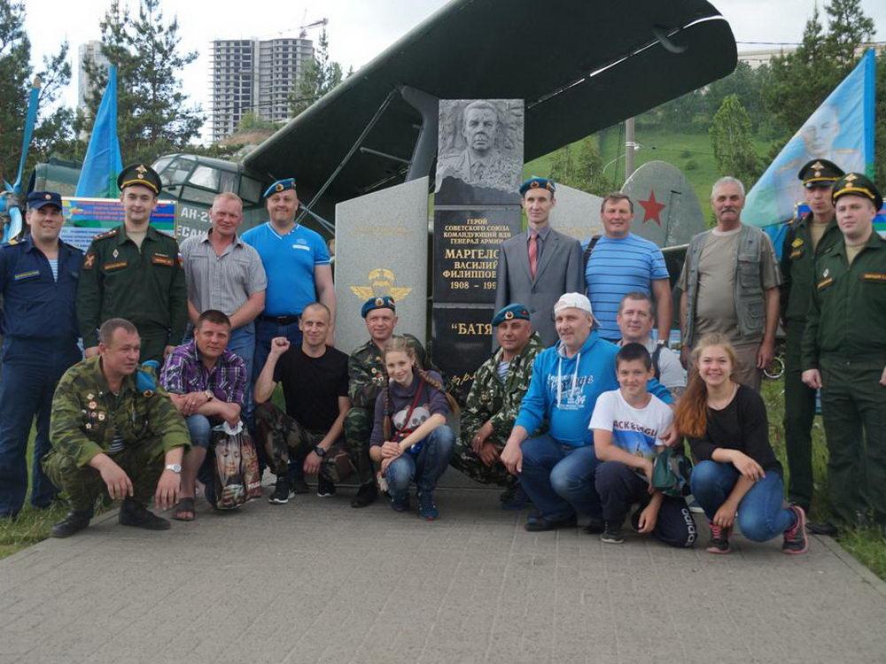 12 июня в Нижнем Новгороде