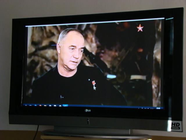 На сборном пункте военного комиссариата Республики Карелия для юнармейцев созданы условия для занятий спортом и досуга