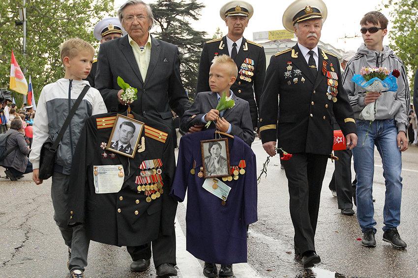 Все о льготах для ветеранов, инвалидов, афганцев
