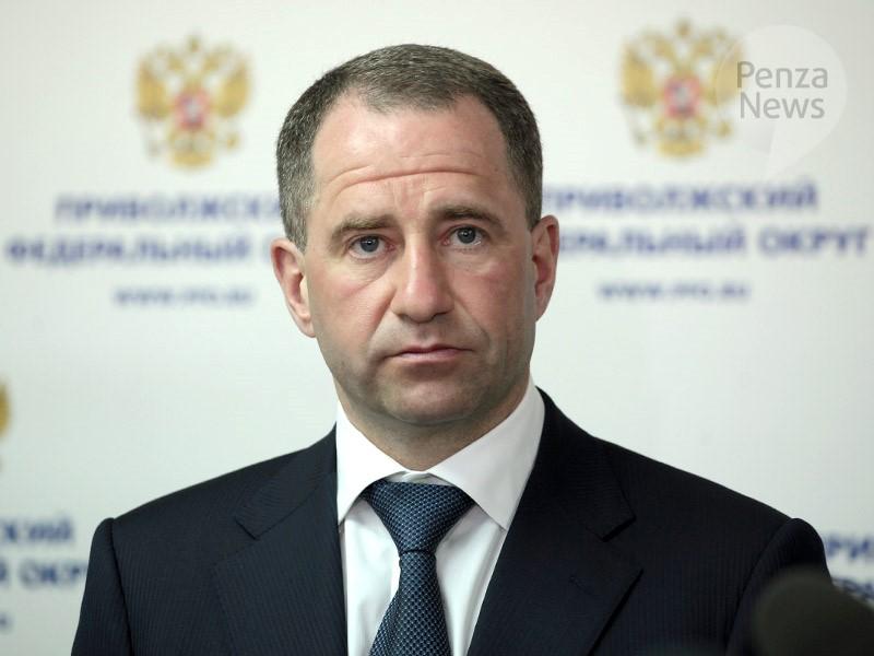 Михаил Викторович Бабич