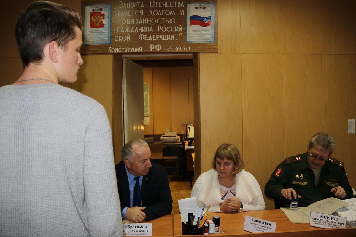 Работа в кировском районе ленинградской области