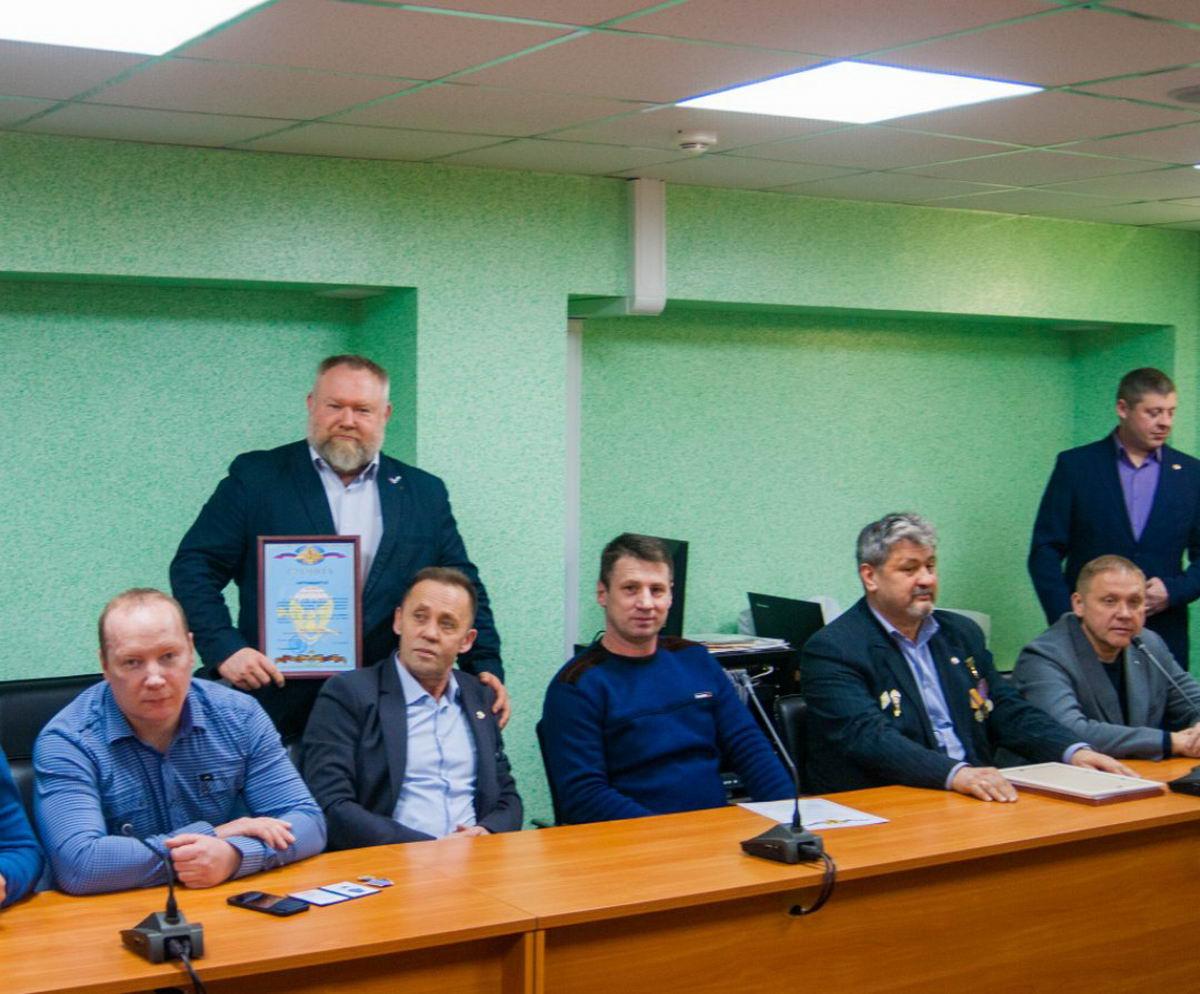 День защитника Отечества – праздник, который искренне дорог всем гражданам России