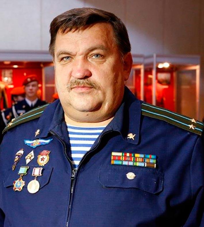 Абдрахимов. М.И.