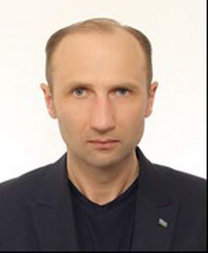 Попов А.А.