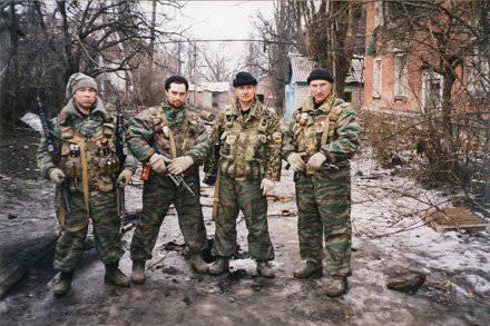 Светлой памяти воина-афганца Владимира Кожухова
