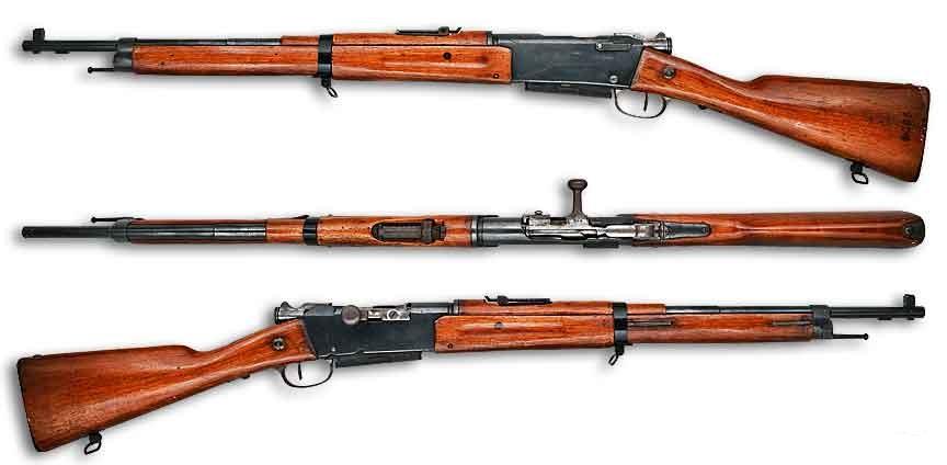 «Союз десантников Удмуртии» своеобразно отметил день рождение (29 апреля 1891 года Ижевский завод приступил к выпуску) винтовки Мосина