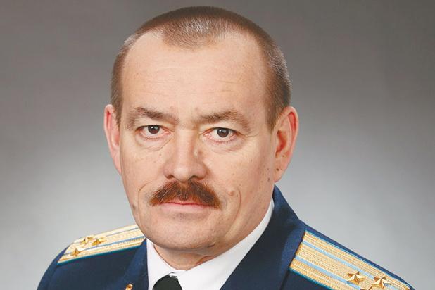 Союз десантников России рассказал, как борется с купанием в фонтанах