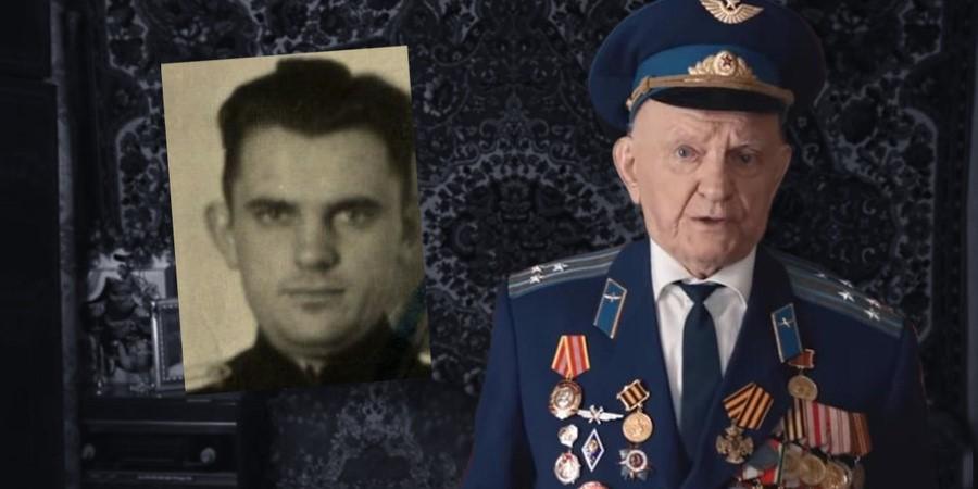 Привлечь Навального к ответственности за оскорбление ветерана