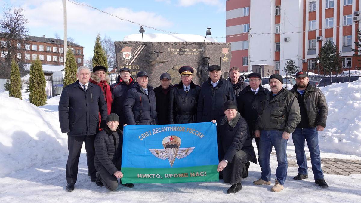 130 ЛЕТ ГЕНЕРАЛУ АРМИИ ГОРБАТОВУ А.В.