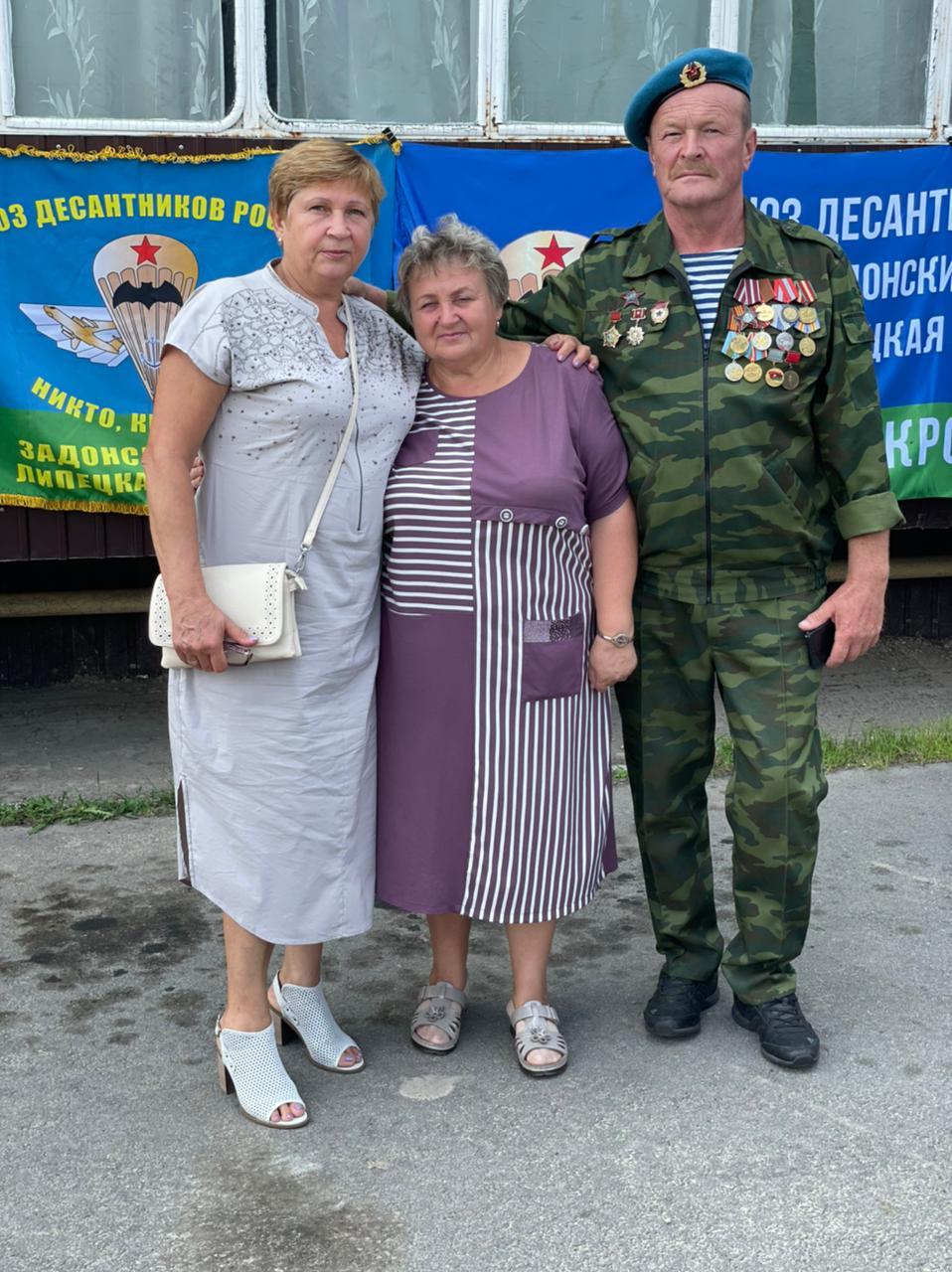 Роману Пахомову посвящается