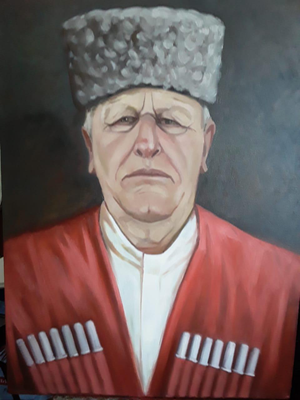 АЛИЛЕН АВГУСТ 1999 – АВГУСТ 2021